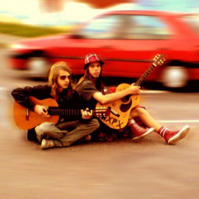 2008 gitarre pd live (7)